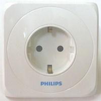 Sell stop kontak philips cp IB
