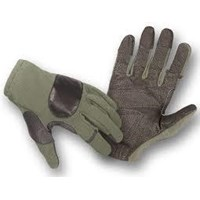 Jual Gloves