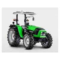 Jual Traktor Deutz Fahr
