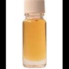Jual Fresh Ginger Oil