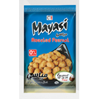 Jual Mayasi Coated Roasted Peanut Coconut