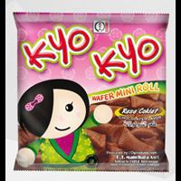 Kyo Kyo Mini Roll