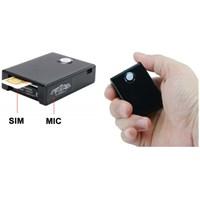 New Penyadap Suara Teknologi GSM - Black Box GSM
