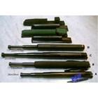 Telescopic Baton Stick