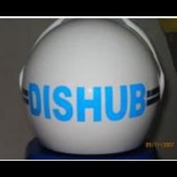 HELM DISHUP- POL PP-INP
