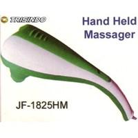 Hand Heald Massager JF-1825HM