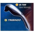 Id-7588 Hand Massage