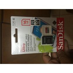 Micro SD Sandisk 100% Garansi Resmi Terbaru Dan Termurah