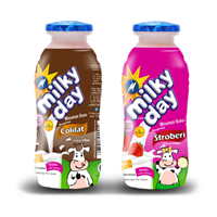 Jual Milky Day