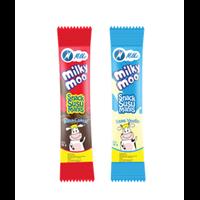 Jual Milky Moo Snack Susu Manis