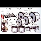 Paket Alat Drum Band Marching Band SD