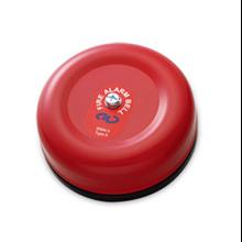 Alarm Bell 6 Inci 24 Volt (Bell)
