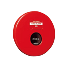 Jual Manual Push Button Type 2 W