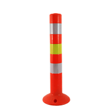 Stick Cone PVC TECHNO Dinabolt 0248