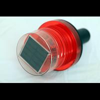 Strobe Light TECHNO 0276