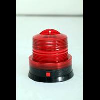 Jual Strobe Light Magnetic TECHNO 0289