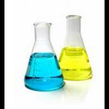 Bahan Kimia Pro Analys