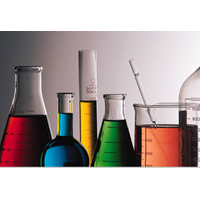 Sell Pro Chemical Analys-Farmasi- -Lab Cosmetics-Analisa- Reagent