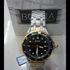 Jual BONIA BPT142-1136 ( BG)