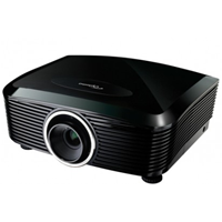 Projector Optoma Ex785