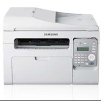 Printer Samsung Scx 3406Fw