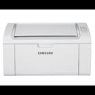 Jual Printer Samsung ML 2166