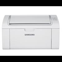 Printer Samsung ML 2166
