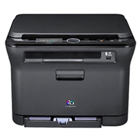 Sell Samsung printer Clx-3175