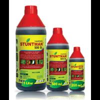 STUNTMAN 500 SL
