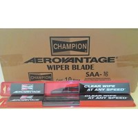 Jual Wiper Champion