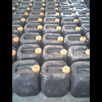 Jual Asam Sulfat H2SO4 Sulfuric Acid 98 %