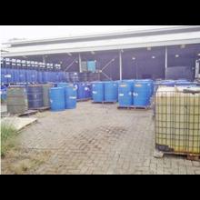 HCL 32 % - Asam Klorida - Hydrochloric Acid