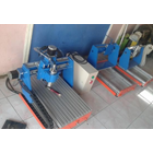 Sell Cnc Router