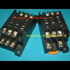 Jual PTF11A Omron Socket 11 Pin