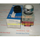 Sell ASW300-2 Idec Izumi Selector Switch 3 Positions