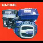 Jual Engine Samson