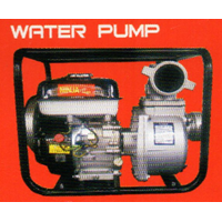 Jual Water Pump Ninja