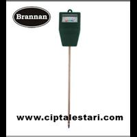 Jual Soil Moisture - Soil Ph Meter