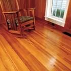 Sell Hardwood Floors