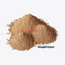 Bungkil Kopra (Copra Meal)