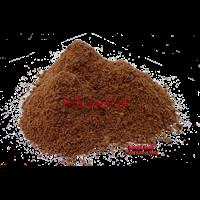 Bungkil Sawit  (Palm Kernel Meal)