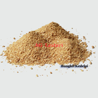Sell Bungkil Kedelai ( Soybean Meal )  Argentina - India - Brasil - China