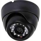 Sell CCTV Dome Camera, The D200 Soltuion