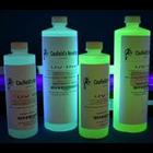 Jual INVISIBLE UV SCREEN PRINTING INKS