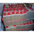 Jual HCL 32% Kemasan 1Ltr Botol Plastik Maupun Kaca