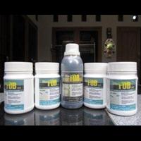 Bio-FOB (Biovaksin)