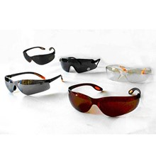 Kacamata Safety SOWA