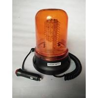 Jual Lampu LED rotary 120