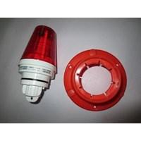 Sell Lampu LED waterproof spesial Marine