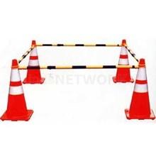 Keamanan jalan kendaraan Penyambung Koneksi antar